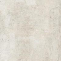 00131 Castlestone White Lap/Ret 60x60