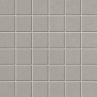 AUHD Arkshade Grey Mosaico 30x30