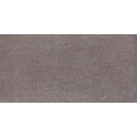 WATMB612 UNISTONE grey - brown 20x40