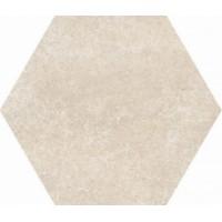 922917 Керамогранит HEXATILE CEMENT SAND Equipe Ceramicas 17.5x20