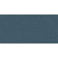 Serifos-R Jeans 29.3*59.3
