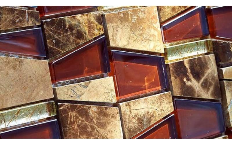 Мозаика Коллекция Boston