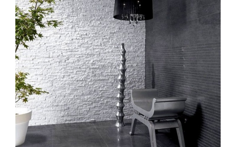 Керамогранит Коллекция Brick Soft