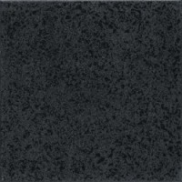 TES100115 Nero (Black) 40x40