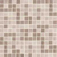 Плитка мозаика CV20155 Colori Viva