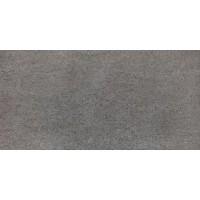 DAKSE611 grey 30x60