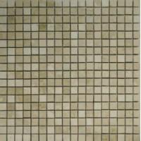 Мозаика  полированная Orro Mosaic TES78167