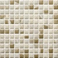 Attiya Beige PRASOWANA MIX (2,3х2,3) 29,8 X 29,8
