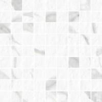 65575 Mosaico 3,1x3,1 Statuario 30x30