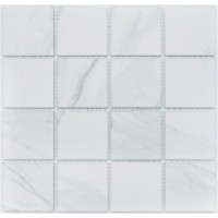 PR7373-33 Porcelain 30.6x30.6