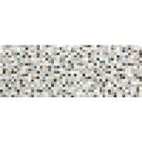 Керамическая плитка   Mapisa TES88814