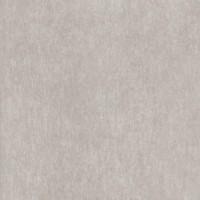 929357 Керамогранит METAL STEEL LAPP RETT 60 Ergon 60x60