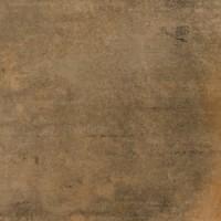 Керамогранит TES12395 Baldocer (Испания)