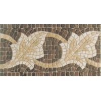 Керамическая плитка  ковёр из плитки TES85805 VIVES