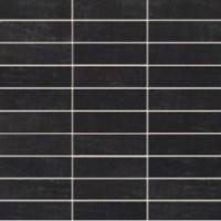 LIDO antracite 2 29.8x29.8
