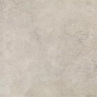 00458 Castlestone ANTISLIP GREY RET 60x60