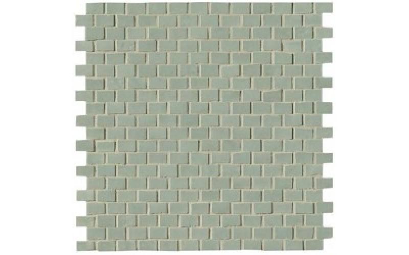 Мозаика Brooklyn Brick Leaf Mosaico  30x30 FAP Ceramiche TES76541