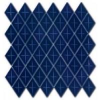 EMOI3030GEM02 Gemme Bleu de Svres 30.5x30.5