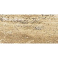 ST2GOL B_Stone Gold Lapp Rett 24х48