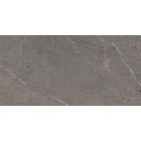 NT04BAL Nordic Stone Svezia Lappato Satinato 120x60