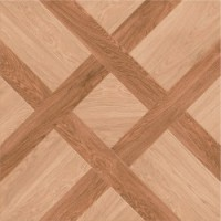 ALBERO коричневый 45x45