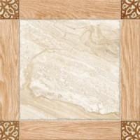Керамогранит 010401002005 Gracia Ceramica (Россия)