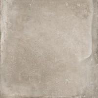 Керамогранит TES82609 Imola Ceramica (Италия)