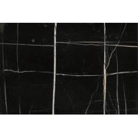 D696624BH LAURENT BLACK 60x90