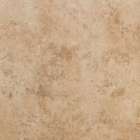 7N5B  Sunrock Bourgogne Sand 60x60