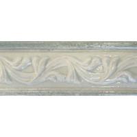 Керамическая плитка 125269 Fabresa (Испания)