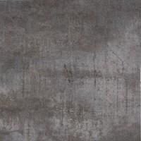 Керамическая плитка TES106309 Argenta Ceramica (Испания)