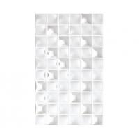 Керамическая плитка для стен DUAL Dual Bianco (Venis)