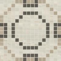 01500 P.SPAGNA MOSAICO DESIGN 30X30