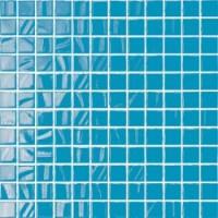 20017  Темари темно-голубой 29.8x29.8