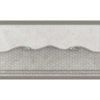 Керамическая плитка 124979 El Molino (Испания)