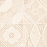 Керамическая плитка  45x45  Dualgres 911675