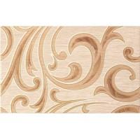 Керамическая плитка TES13547 Gracia Ceramica (Россия)