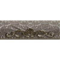 Керамическая плитка  бордюр El Molino 41966