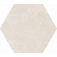 Керамическаяплиткадляполашестиугольная(соты) TES17033