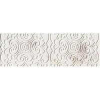 Керамическая плитка TES20293 Imola Ceramica (Италия)