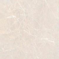 BMC8501K  Pulpis grigio матовый 60x60