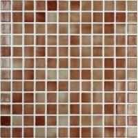 Мозаика TES4605 Vidrepur (Испания)