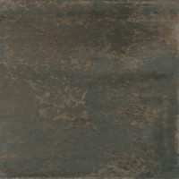 TES13151 Serra Oxide Brown 60х60 60x60