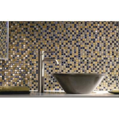 Мозаика Коллекция Antichita Classica (Caramelle Mosaic)