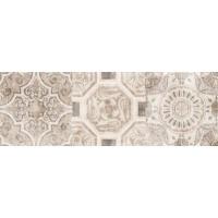 Керамическая плитка   Ceracasa TES14263