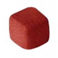 AESR Ewall Red Spigolo A.E. 0,8х0,8