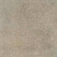 PP-01-161-0598-0598-1-021 Lemon Stone grey 1 POL 59,8x59,8