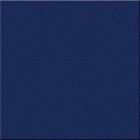 DB4Р032 DeepBlue синий 32,6x32,6