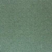 TES8316 Мираж зеленый 30x30