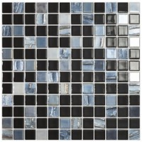 Astra Black 31.7x31.7